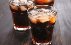 Hãy tránh xa 4 đồ uống sau nếu không muốn sớm lão hóa