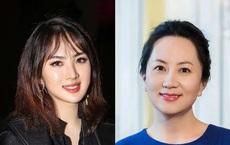 Soi học vấn của 2 công chúa Huawei: Người tốt nghiệp Harvard danh giá, người học trường làng nhàng, bị từ chối du học từ ''vòng gửi xe''