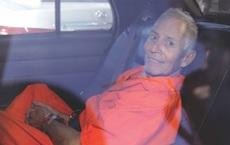 20 năm trốn chạy của kẻ sát nhân từng là triệu phú