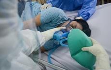 Những đối tượng cần nhập viện khi mắc COVID-19: 3 đối tượng đặc biệt và người mắc 20 bệnh lý nền sau