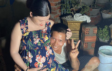 Lộc Fuho muốn con gái lớn lên đi phụ hồ và phản ứng của vợ