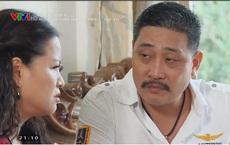 Hương vị tình thân tập 43 phần 2: Hé lộ hung thủ giết ông Tín, đổ oan cho ông Sinh