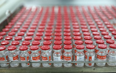 Thành công trong sản xuất vắc xin Sputnik tại Việt Nam: Từ loay hoay sang tự chủ, tạo cơ hội để Việt Nam trở thành trung tâm sản xuất vắc xin của khu vực và thế giới trong tương lai