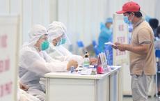 """Vụ TP HCM tạm dừng tiêm 1 lô vaccine Pfizer: """"Không có bằng chứng tử vong liên quan đến chất lượng vaccine"""""""