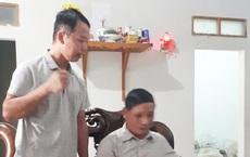 """Thông tin mới vụ thầy lang chữa hiếm muộn bằng cách """"quan hệ"""" với bệnh nhân ở Bắc Giang"""