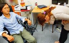 Rộ trào lưu thuê người xin lỗi giùm ở Nhật Bản