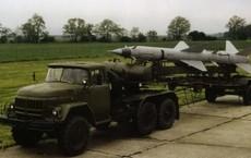 Phương án bất ngờ giúp bộ đội VN không sợ thiếu tên lửa hạ B-52
