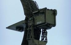 Vì sao Việt Nam chọn radar 36D6 thay vì 76N6 cho tổ hợp S-300?