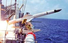 5 tên lửa hạm-đối-hạm có tầm bắn xa nhất Đông Nam Á