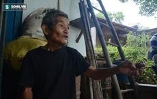 """""""Đại họa năm thìn ở Quảng Nam"""": Hàng loạt dấu hiệu cảnh báo lạ lùng"""