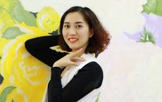 """Cuộc gọi lúc 23h của """"cô giáo dũng cảm"""" trong vụ học sinh gãy chân ở trường Nam Trung Yên"""