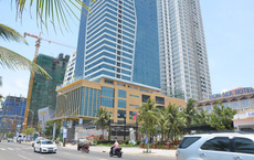 Đà Nẵng đề nghị khởi tố sai phạm tại tổ hợp khách sạn Mường Thanh