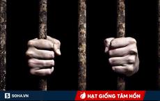 Mặc mọi người gào thét, câu nói 'ngược đời' của người tù khiến nhà vua thả ngay lập tức