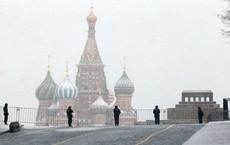 """Đơn vị tình báo tuyệt mật của Nga cùng chuỗi chiến dịch rúng động tại châu Âu bị """"phanh phui""""?"""