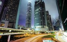 """Vì sao Hong Kong không đánh mất vị thế """"trung tâm tài chính toàn cầu"""" vào tay Thâm Quyến?"""