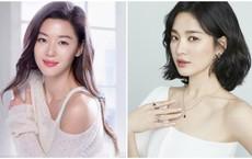 Cuộc sống của hai đại mỹ nhân lừng danh Hàn Quốc: Người có tất cả, kẻ âm thầm chịu tổn thương