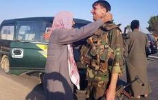 """Cuộc phá vây thần tốc của QĐ Syria: """"Cái giá phải trả"""" của SDF cho tham vọng ở Hasaka?"""