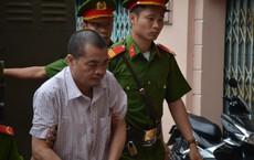 """Xử gian lận thi ở Hà Giang: """"Là một nhà giáo, người làm giáo dục ông thấy liêm sỉ của các ông còn không?"""""""