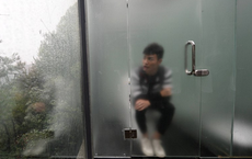 Trung Quốc: Đi vệ sinh quá lâu cũng sẽ bị trí tuệ nhân tạo gọi người tới nhắc nhở