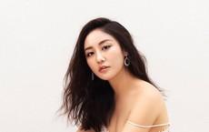 Sau cuộc tình buồn với chồng Á hậu Tú Anh, ca sĩ Văn Mai Hương bất ngờ kết hôn