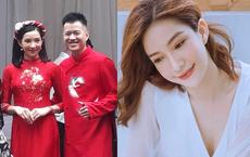 Lưu Đê Ly: Bị nguyền rủa vì yêu đàn ông chưa ly hôn và đám hỏi kín tiếng