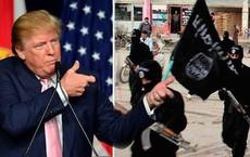 """Nga-Iran-Syria có quá """"ngây thơ"""" khi sập bẫy ông Trump: Tử địa chờ sẵn ở miền nam Syria?"""