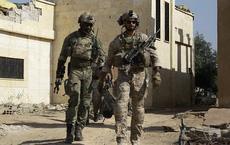 CẬP NHẬT: Đặc nhiệm Pháp khẩn cấp xin QĐ Nga ứng cứu - Mắc kẹt tại tử địa Syria, bi đát chưa từng có