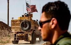 Rút quân khỏi Syria: Mỹ mất đồng minh, thất bại tại Trung Đông, nhìn Nga trở lại lợi hại