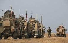 Mỹ và Thổ Nhĩ Kỳ đang cùng nhau chơi một trò xưa nay chưa từng thấy ở Syria: Hoà cả làng
