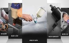 Hướng dẫn chọn mua máy nén khí phù hợp với nhu cầu sử dụng