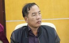 Uẩn khúc số tiền 700.000 USD Lê Nam Trà biếu cựu Bộ trưởng Nguyễn Bắc Son