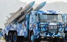 """Tư lệnh tuần duyên Mỹ: TQ nói đến """"hòa bình"""" ở Biển Đông nhưng chúng tôi chỉ thấy tên lửa hành trình chống hạm của họ"""