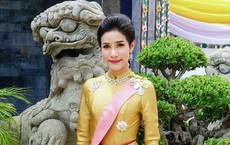 """Không đơn thuần chỉ là phế truất: Hé lộ những """"nội tình"""" phức tạp về vụ việc gây chấn động đất nước Thái Lan"""