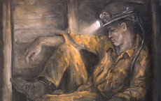 Hy sinh để em trai trở thành họa sĩ, ngày em thành danh, anh trai tiết lộ sự thật đau lòng