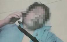 Nam thanh niên bị kẻ lạ chặn đường đánh sau khi đăng clip bày tỏ tình cảm với 1 cô gái
