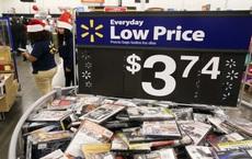 Cái chết của DVD: doanh thu giảm đến hơn 86% trong 13 năm
