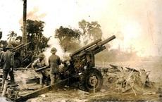 Chiến trường K: Bộ đội Việt Nam bị bao vây tại biên giới Thái Lan - Campuchia, trận đánh nghẹt thở