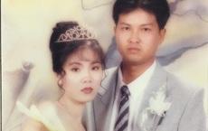 Chú rể cầu hôn bằng 7 phân vàng, chi 10 cây vàng tổ chức đám cưới, cô dâu thay 6 cái váy nhưng thân thế họ mới bất ngờ