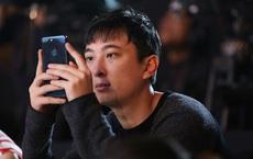 """Từng mua cả Apple Watch cho chó đeo, thiếu gia Trung Quốc bị chính quyền cho vào """"danh sách đen"""" vì nợ hàng chục triệu USD"""