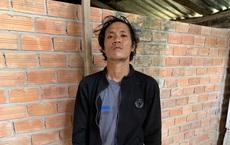 Nghi phạm hiếp dâm rồi cướp sạch tiền của bé gái bán vé số ở Phú Quốc