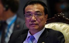 Thủ tướng Lý Khắc Cường thừa nhận kinh tế TQ đang đối mặt với 4 vấn đề nghiêm trọng