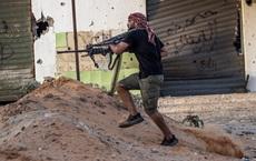 """""""Ở đâu có Wagner, ở đó có hủy diệt"""": Quan chức phe Tripoli lên án """"lính đánh thuê"""" Nga ở Libya, cầu viện Mỹ"""