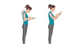Phát hiện mới: 3,4 tỷ người đang dùng smartphone đang phải đối mặt với bệnh lý này