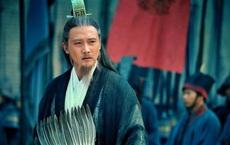 Gia sản Gia Cát Lượng để lại sau khi qua đời, Lưu Thiện kiểm kê xong chỉ biết ân hận và tự trách mình