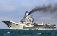 Hải quân Nga trả giá đắt: Động vào Crimea và Ukraine - Hậu quả khôn lường!