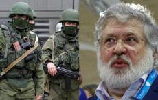 """Nhà tài phiệt nghi """"chống lưng"""" cho TT Zelensky: Nga là lựa chọn tốt nhất - Nếu Mỹ không tử tế, Ukraine sẽ tìm đến Nga!"""
