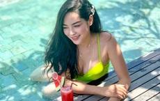 """4 năm sau màn """"lột xác"""" khiến MXH Việt xôn xao, hot girl Nam Định đã đạt những thành công vượt bậc"""