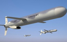 Những cái bẫy dành cho Tomahawk: Tại sao Nga không còn sợ các tên lửa của Mỹ-NATO?