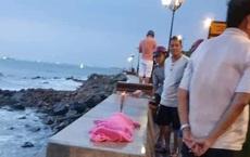 Vụ người cha nghi sát hại 2 con thơ ở biển Vũng Tàu: Nhận dạng thi thể nam ở Đắk Nông