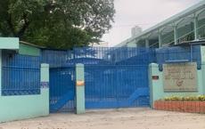 Hàng loạt bé gái tố bị cán bộ Trung tâm hỗ trợ xã hội TPHCM xâm hại tình dục, hứa hẹn sửa hồ sơ